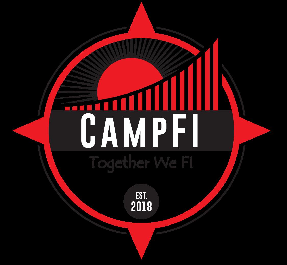 CampFI Logo
